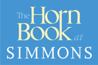 The Horn Book at Simmons