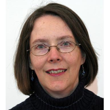 Susan Dove Lempke