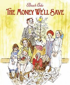 The Money We'll Save