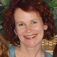 Christine M. Heppermann