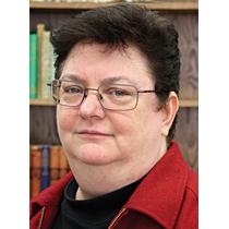 Kathleen T. Horning