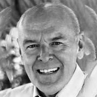 Richard Peck