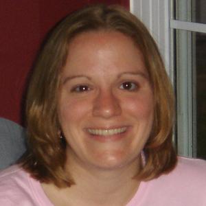 Cynthia K. Ritter