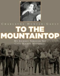 Review of To the Mountaintop: My Journey Through the Civil Rights Movement