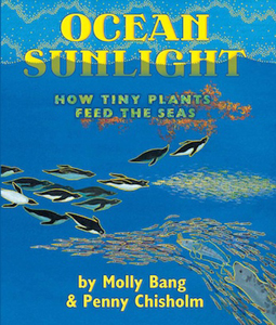 Review of Ocean Sunlight: How Tiny Plants Feed the Seas