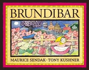 Maurice Sendak: Music