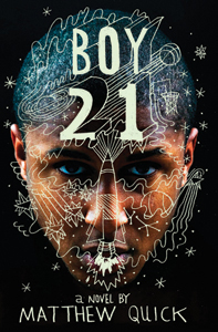 Review of Boy21