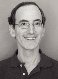 Five questions for Paul O. Zelinsky