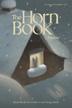 November/December 2012 Horn Book Magazine