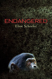 schrefer_endangered199x300