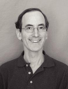 Z Is for Elastic:  The Amazing Stretch of Paul Zelinsky