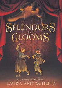 Splendor's Gloom