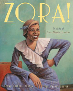 Middle-school reading for Black History Month