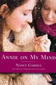 garden_annie on my mind new cover