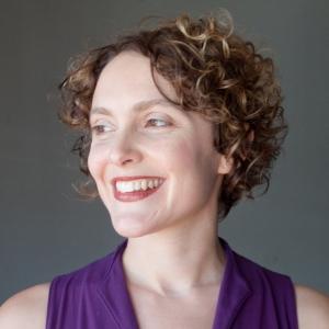 Jill Homan Randall