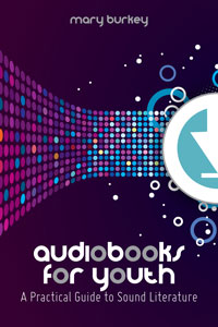 Review of Audiobooks for Youth
