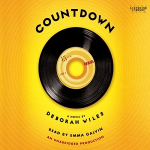 Countdown audiobook review