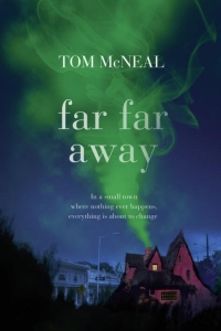 Review of Far Far Away