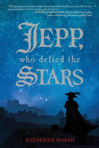 From The Guide: Historical Fiction for Teens