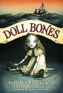 black_doll bones