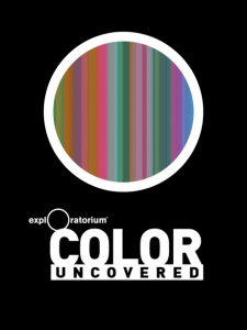 Color Uncovered e-book review