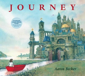Review of Journey