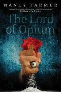 Review of The Lord of Opium
