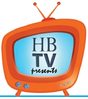 The Horn Book Television Line-Up