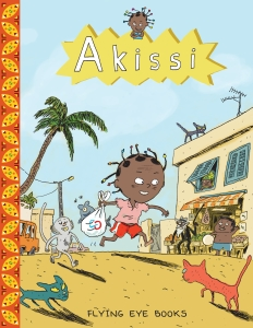 abouet_akissi