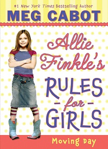 cabot_allie finkle's rules for girls moving day