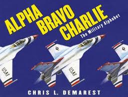 demarest_alpha bravo charlie