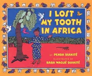 diakite_i lost my tooth in africa