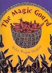 diakite_magic gourd