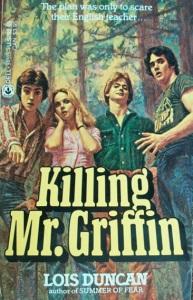 duncan_killing mr griffin