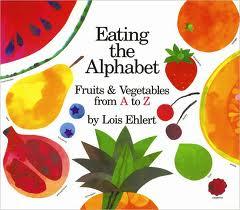 ehlert_eating the alphabet