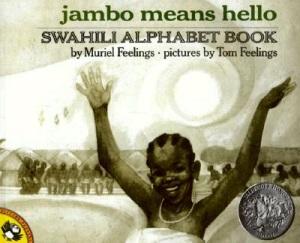 feelings_jambo means hello