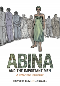 getz_abina and the important men