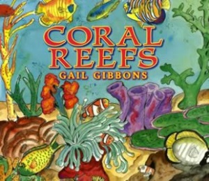 gibbons_coral reefs