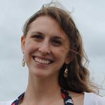 Nicole Hewes