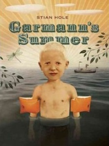 hole_garmann's summer
