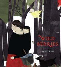 flett_wild berries
