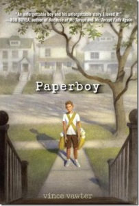 vawter_paperboy