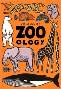 jolivet_zoo-ology