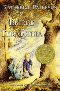 paterson_bridge to terabithia
