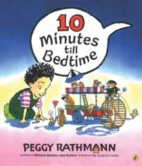 rathmann_10 minutes till bedtime