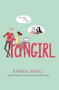 rowell_fangirl