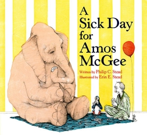 stead_sick day for amos mcgee
