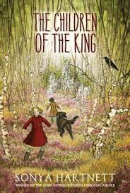 Review of The Children of the King