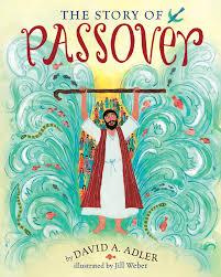 adler_passover