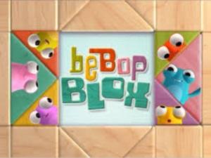 BeBop Blox app review